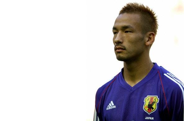 日韓ワールドカップについて