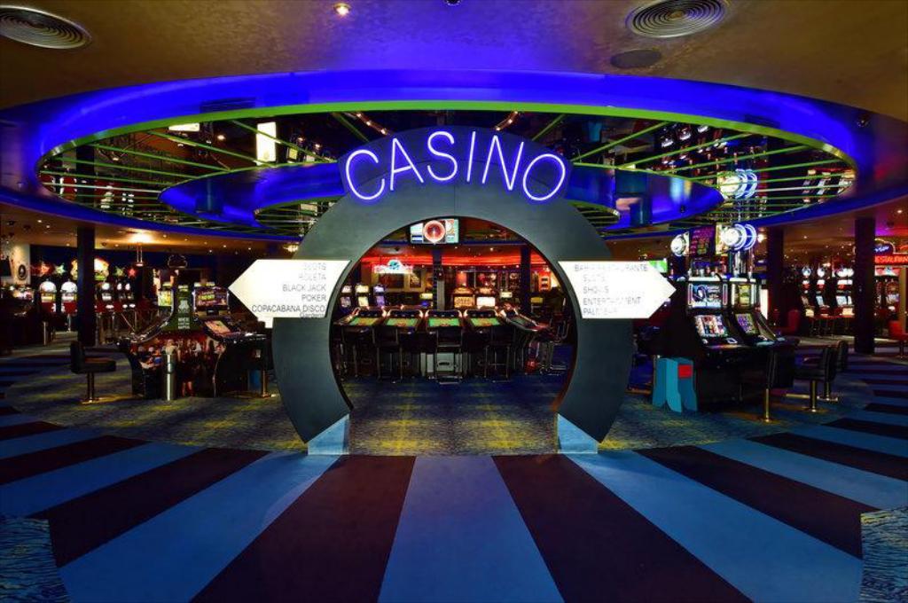 10%法(テンパーセント法)でカジノゲームを攻略!